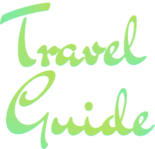 Download our Free Travel Guide