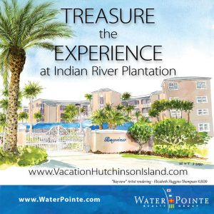 Condo Rentals- Water Pointe Realty Group