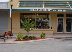 Bella Jewelry and Gifts