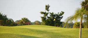 Indianwood Golf and Country Club