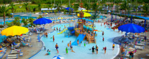 Sailfish Splash Water Park