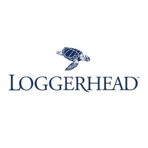 Loggerhead Club & Marina