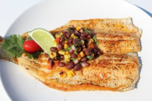 New England Fish Market & Restaurant of Jensen Beach