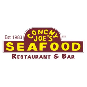 Conchy Joe's Seafood Restaurant & Bar