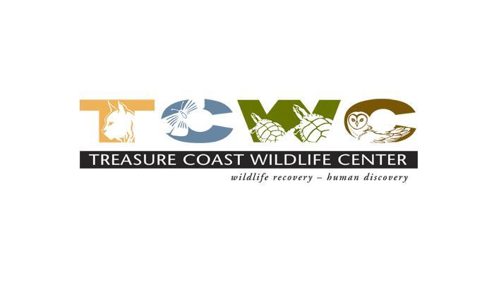 Treasure Coast Wildlife Center Image
