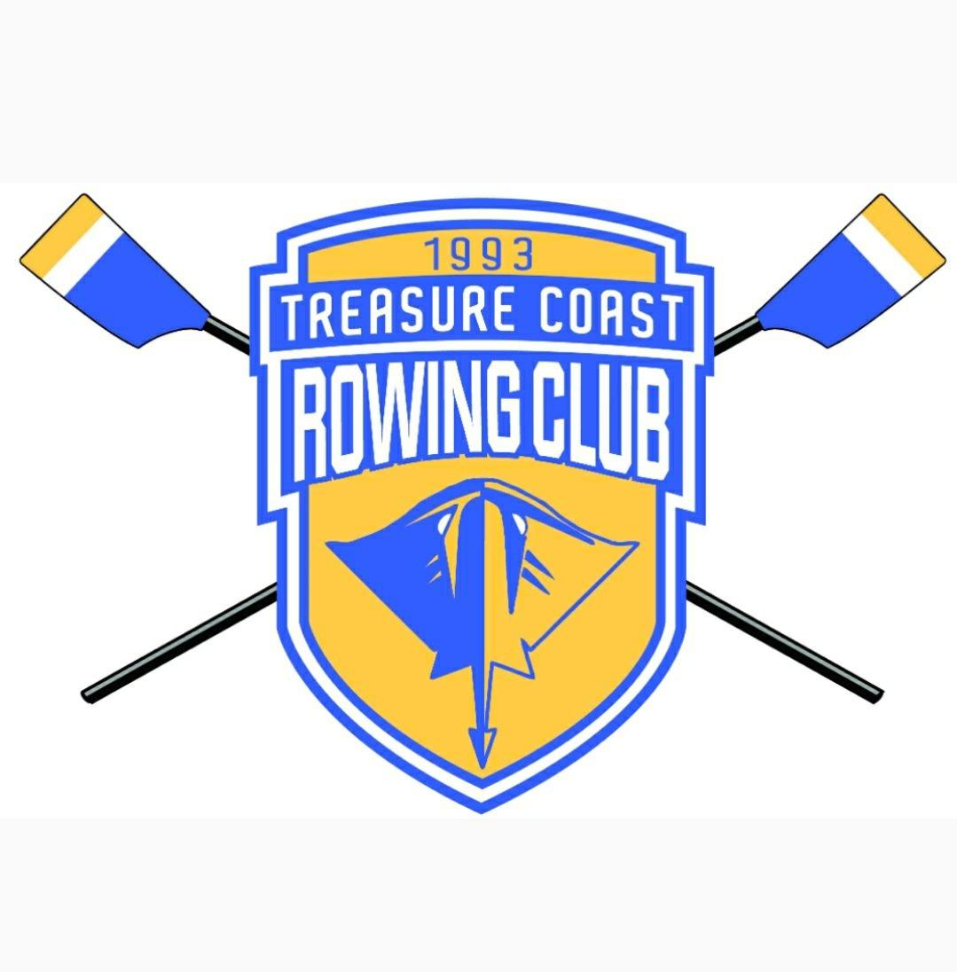 Treasure Coast Rowing Club Image