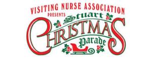 Stuart Christmas Parade