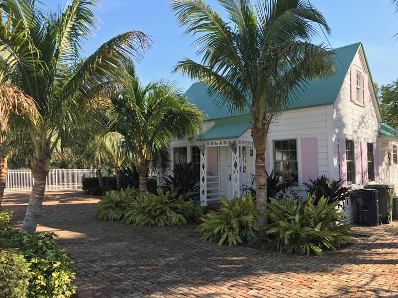 Rv Parks In Palm Beach County