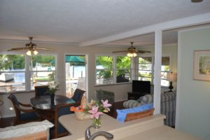 2waterview- The Boathouse