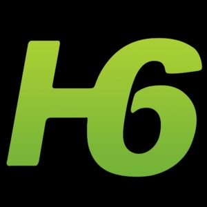 H6 Livestock and Produce