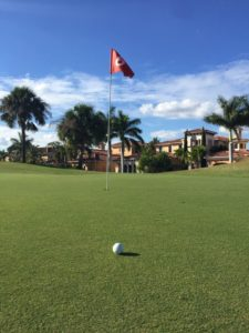 Palm Cove Golf and Yacht Club