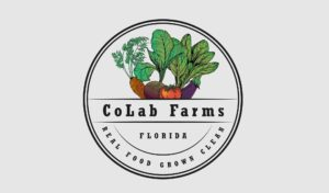 CoLab Farms