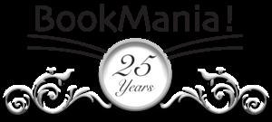 BookMania! 2019