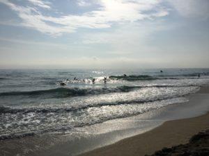 First Annual Jensen Beach Festival