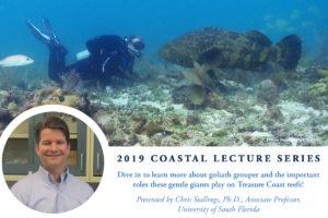 Coastal Lecture Series
