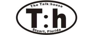 The TALK:HOUSE
