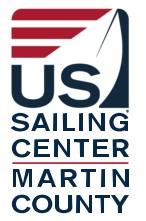 Sailing Center Open House