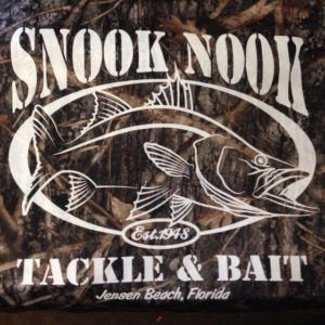 Snook Nook