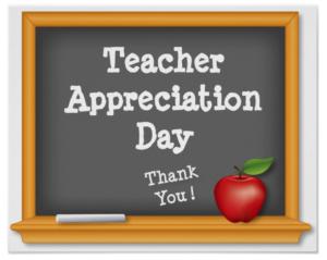 TEACHER APPRECIATION WEEK AT STUART BOWL & STIX BILLIARDS!