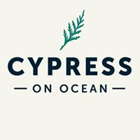 Cypress on Ocean Kitchen and Bar