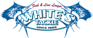 White's Tackle