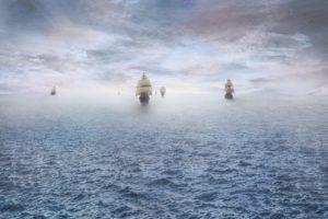 Elliott Museum Presents Pirates. Privateers, and Buccaneer Exhibition