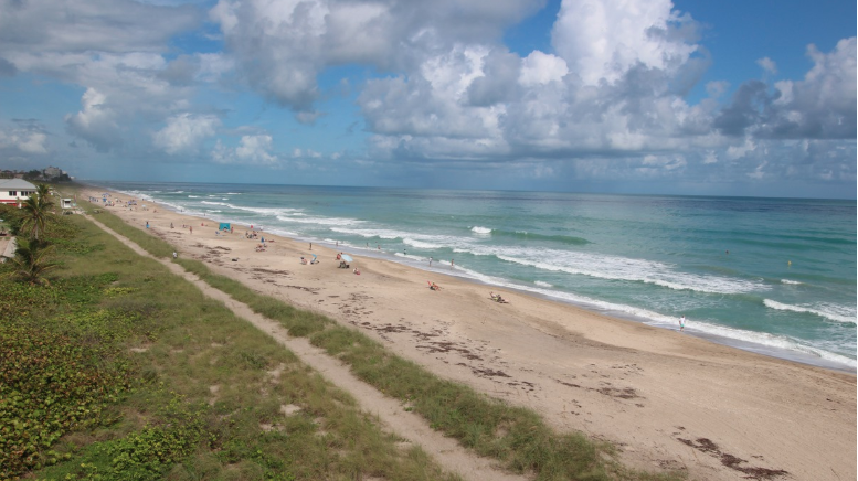 Jensen Beach Image
