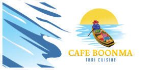 Cafe Boonma Thai Cuisine