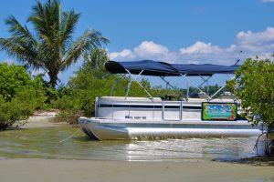Treasure Coast River Cruises