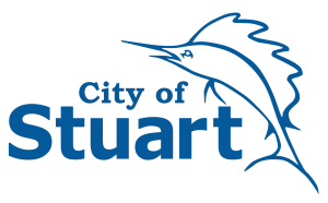 City of Stuart We're Ready Campaign