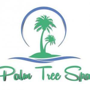 Palm Tree Spa