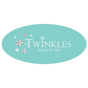 Twinkles Jewelry & Gifts