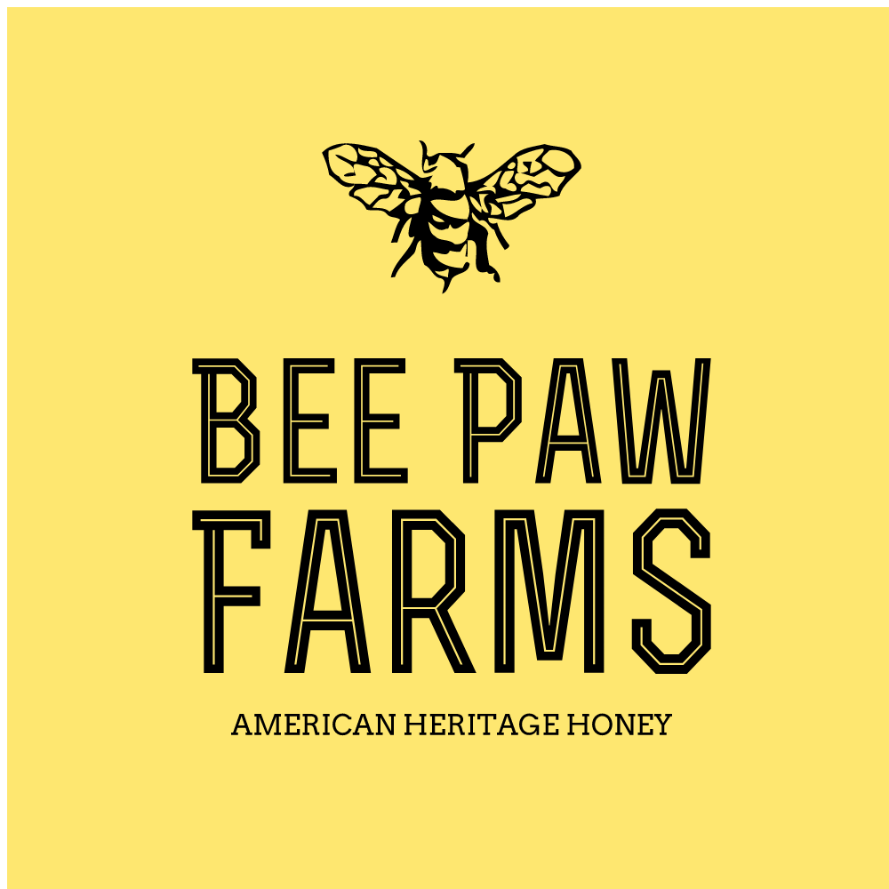 Bee Paw Farms