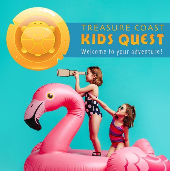 Treasure Coast Kids Quest