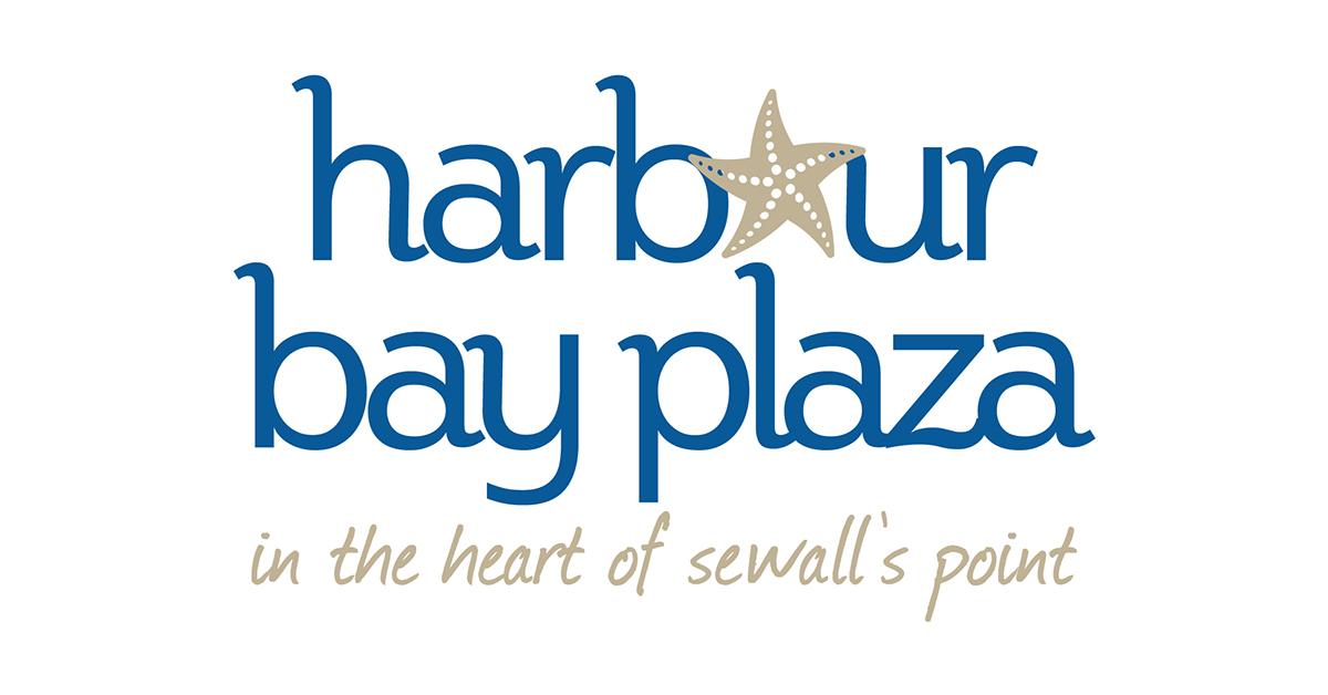Harbour Bay Plaza  Image